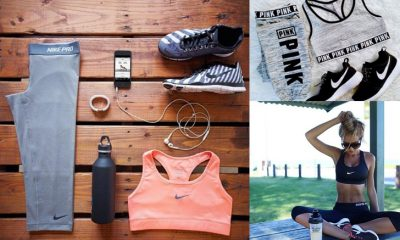 Best-gym-workout-outfit-ideas-for-women