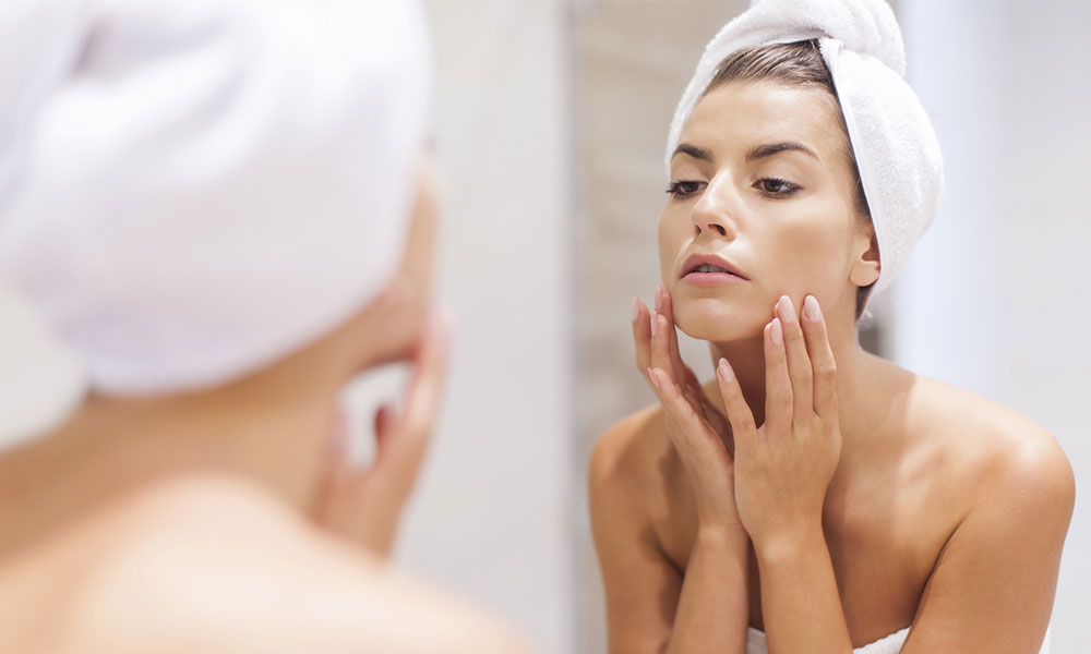 7 Easy Ways on How to Avoid Dry Skin in the Winter