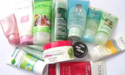 Top-best-Face-Washes