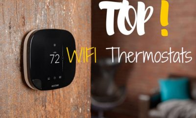 best Thermostats
