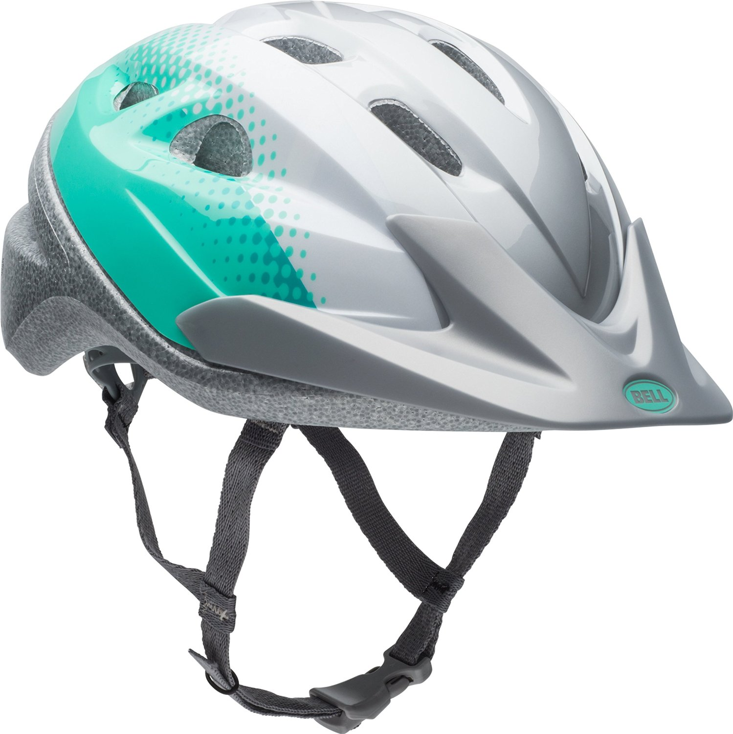 8 best commuter road mountain bike helmets 2018 bike. Black Bedroom Furniture Sets. Home Design Ideas