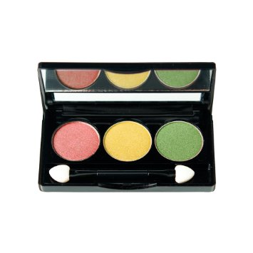 Best Colorful Makeup Products