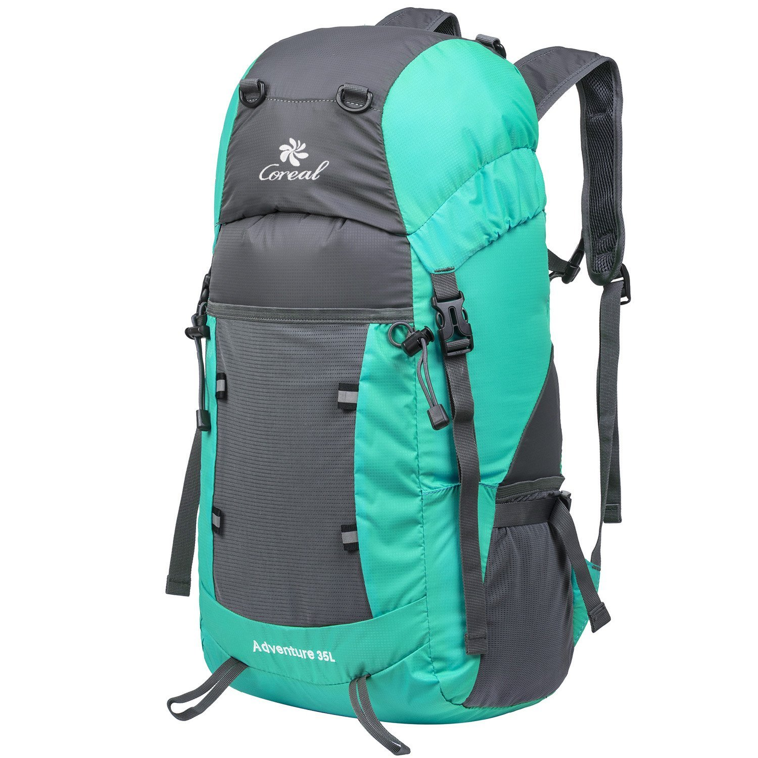Dakine Hiking Backpack