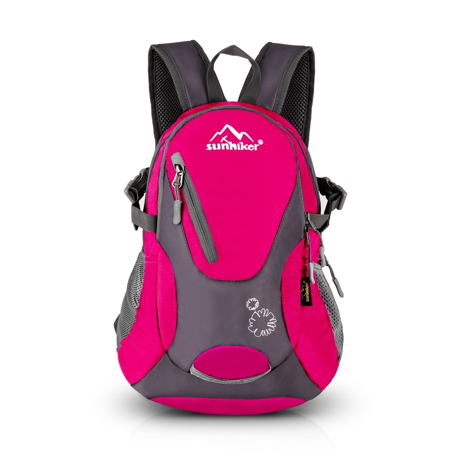 ba9e377f5549 Best Backpacks For Hiking And Travel- Fenix Toulouse Handball