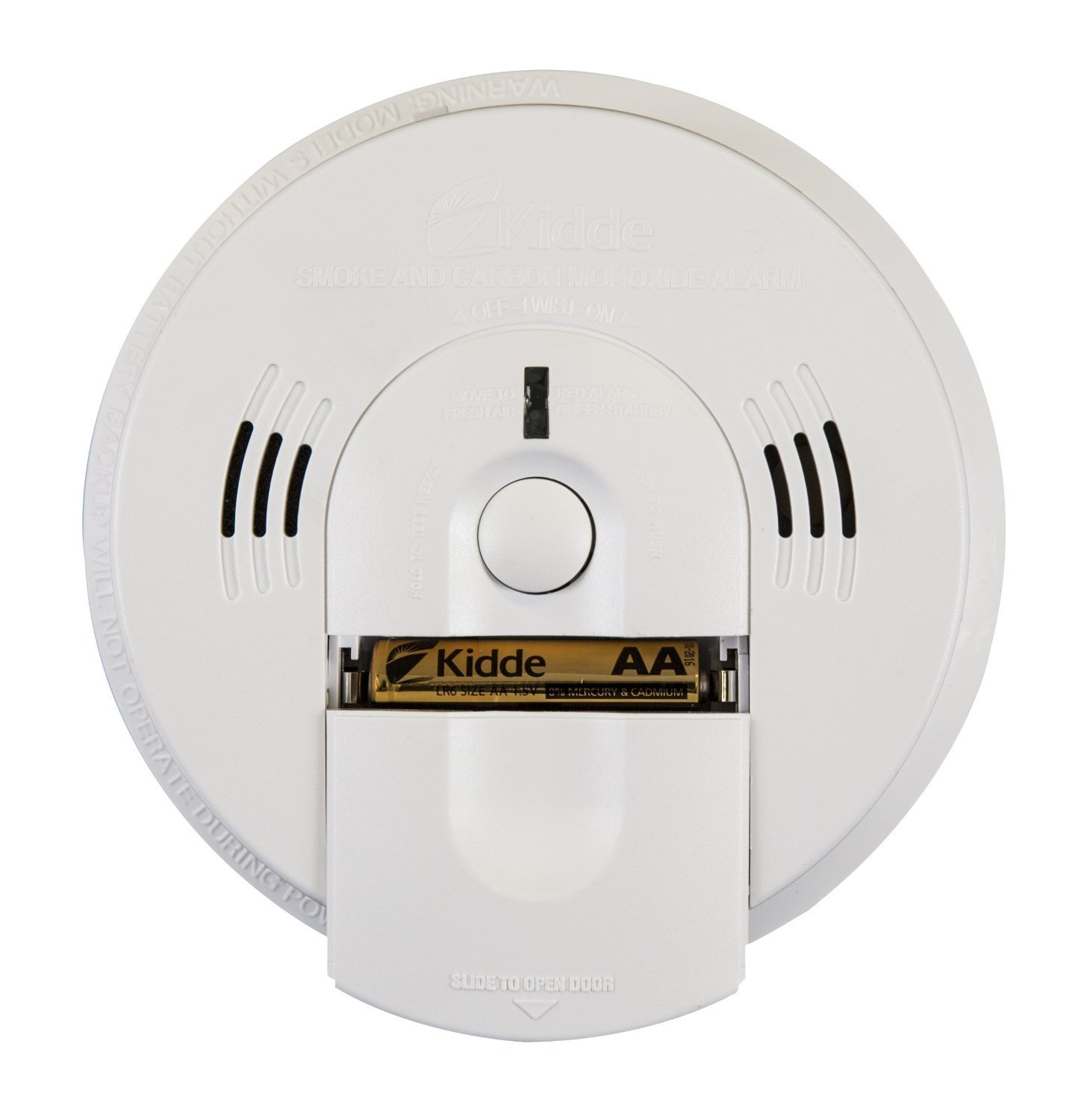 Best Smoke Alarms