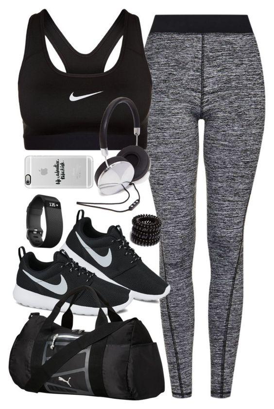 adidas gym dress