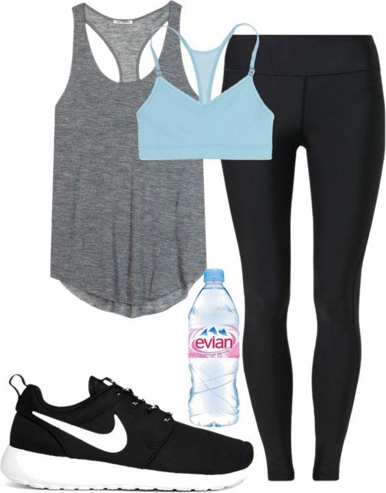 Athletic Dresses for Women