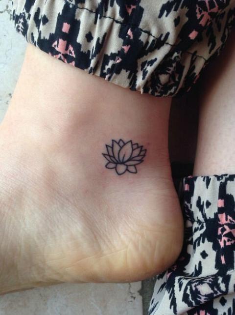 75 awesome small tattoo ideas for women 2018 tiny tattoo designs cute small tattoos tiny tattoos for women mightylinksfo