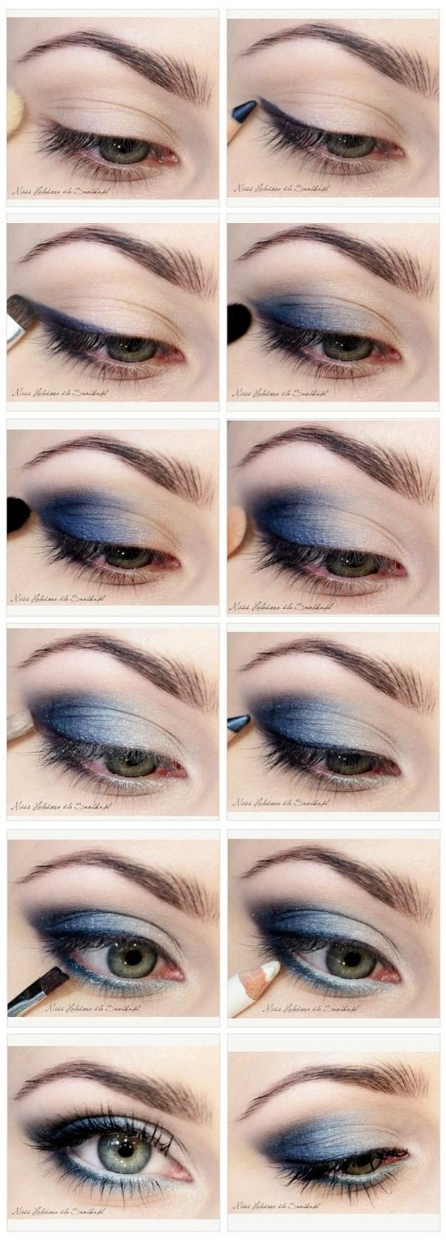 Summer chanel reflets dete de chanel makeup