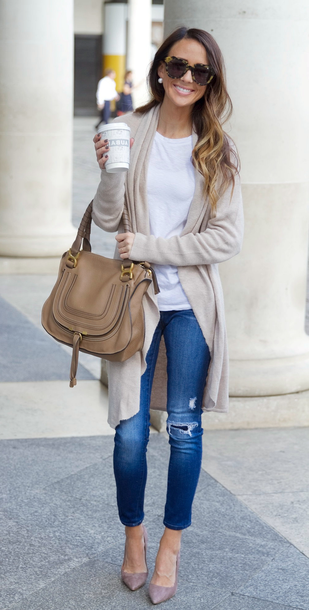40 trending outfit ideas for women 2019 spring summer