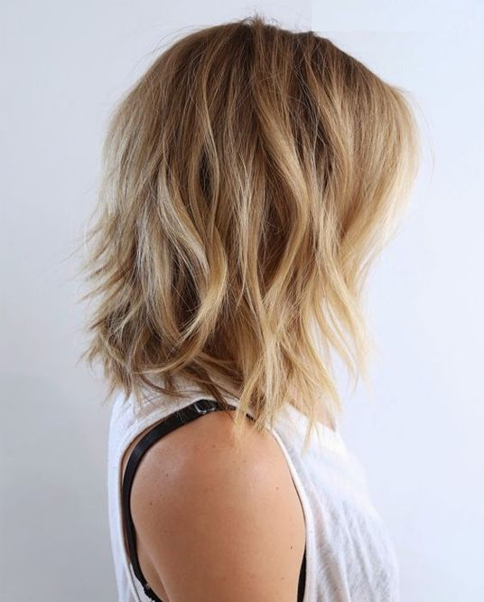 Trendy Hair Color: Short Haircuts for Straight Hair Trendy Hair Color: Short Haircuts for Straight Hair new photo
