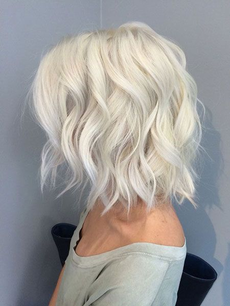 10 Best Short Hairstyles, Haircuts for 2018 That Look Good on Everyone