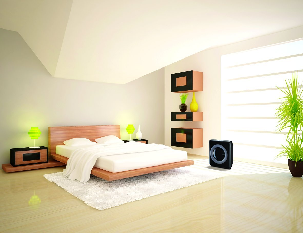 Top 10 Best Air Purifiers That Actually Work Reviews