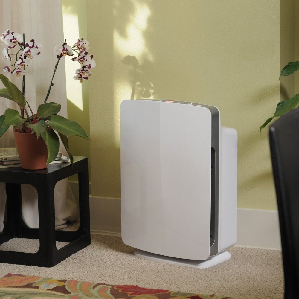 Bed Bath And Beyond Rowenta Air Purifier