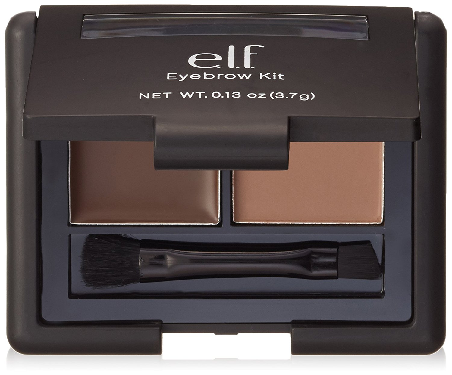 10 Best Eyebrow Products For Beginners 2018 Eyebrow Product Reviews