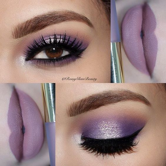 10 best glitter makeup products 2019 glitter makeup products reviews