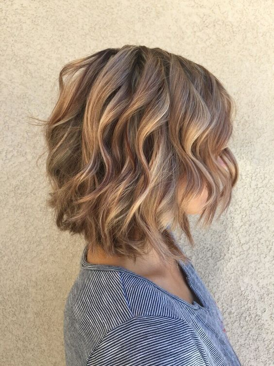 40 Hottest Bob Hairstyles Amp Haircuts 2018 Inverted Mob