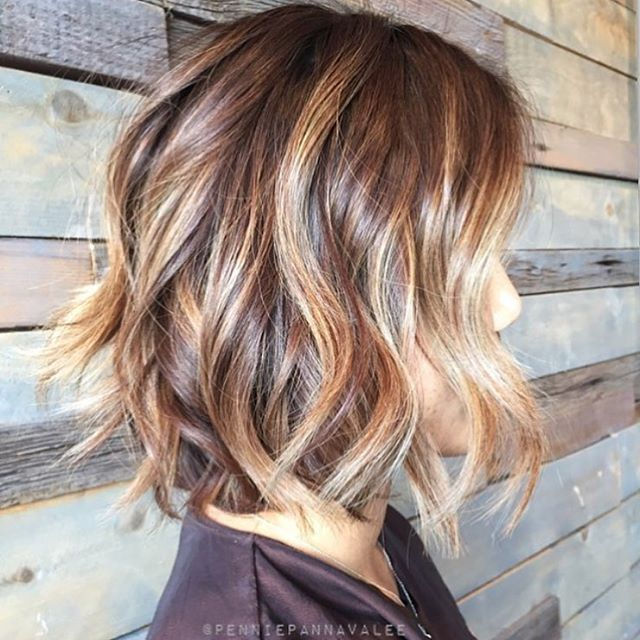 40 hottest bob hairstyles haircuts 2018 inverted mob. Black Bedroom Furniture Sets. Home Design Ideas
