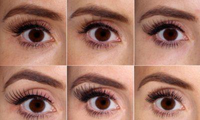 Best false eyelashes for everyday Top 8 Best False Eyelash Sets Fixating All Eyes on You