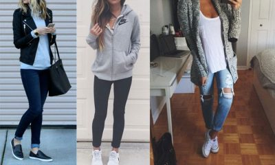 30 Cute Outfit Ideas For Teen Girls 2018 Teenage Outfits