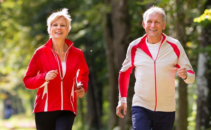 Premature Aging 7 Easy Ways to Prevent Premature Aging