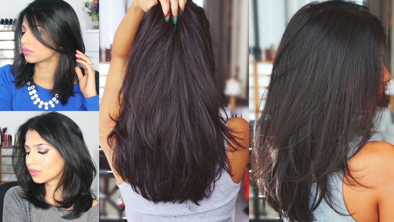 hair grow fast 7 Tips on How to Make Your Hair Grow Faster
