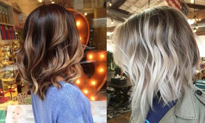 ombre hair ombre hairstyles
