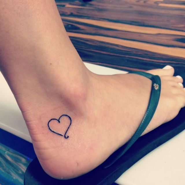 75 Awesome Small Tattoo Ideas For Women 2019