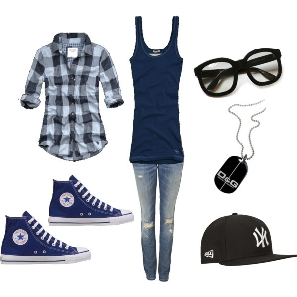 e494e58cf44e summer-outfits-for-teenage-girl-3 - Her Style Code