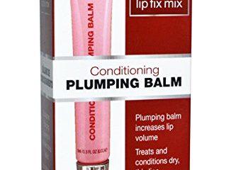 Top 8 Best Lip Plumpers