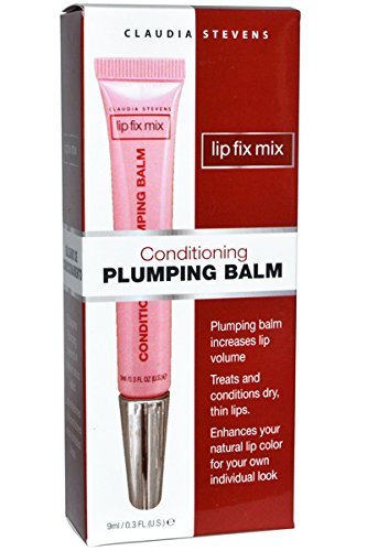 Top 8 Best Lip Plumpers