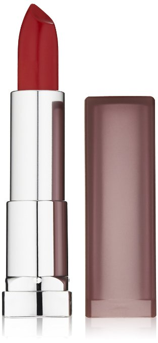 Top 8 Best Matte Lipsticks