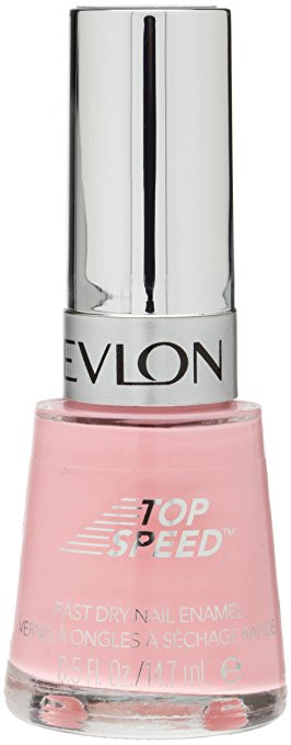 Top 8 Best Pink Nail Polish Shades