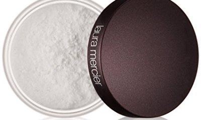 Top 8 Best Setting Powders