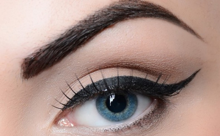 7 Tricks to Get Perfect Eyebrows