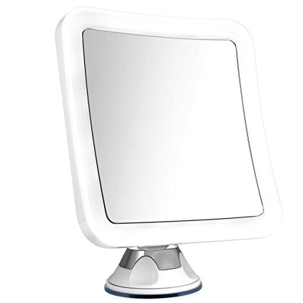 Top 8 Best Makeup Mirrors