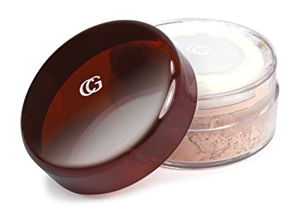 Top 8 Best Setting Powders