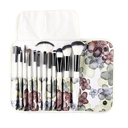 Top 8 Best Travel Makeup Bags