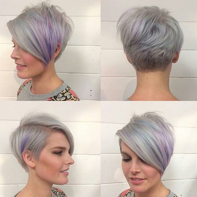 36 Stunning Hairstyles & Haircuts with Bangs for Short Medium Long Hair