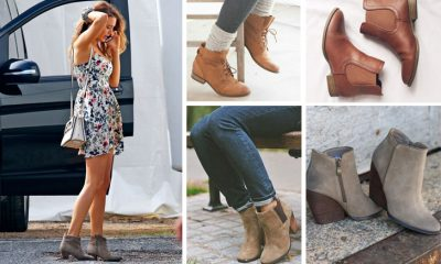 0380c24627d 7 On-Trend Ways to Wear Cowboy Boots - Her Style Code