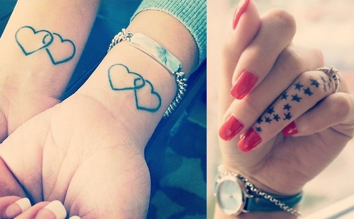 cute best tattoos for women Tips on How to Get a Tattoo and Never Regret It