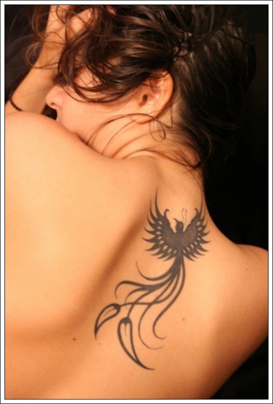Hottest Tribal Tattoo Designs for Women & Men