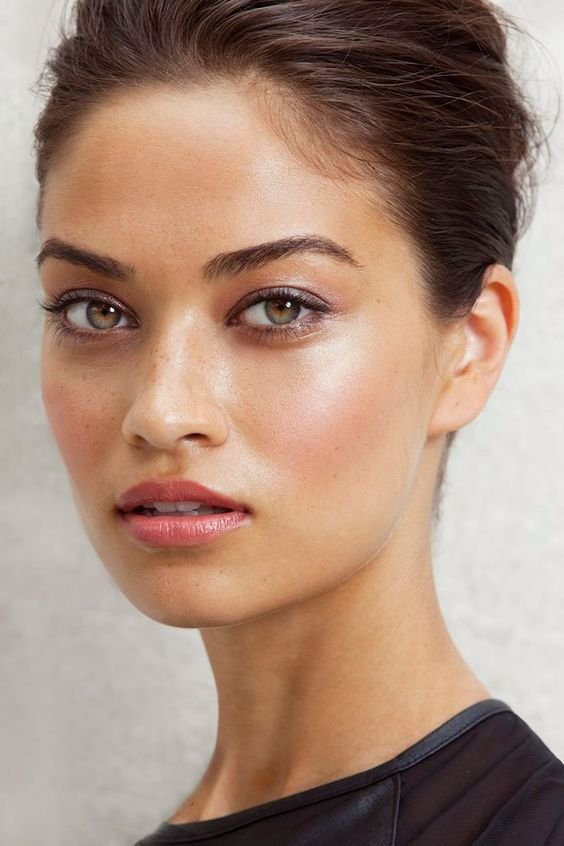 How to Color-Correcting Your Skin