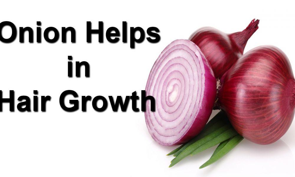 maxresdefault 1 How Onions Can Actually Help Grow Your Hair