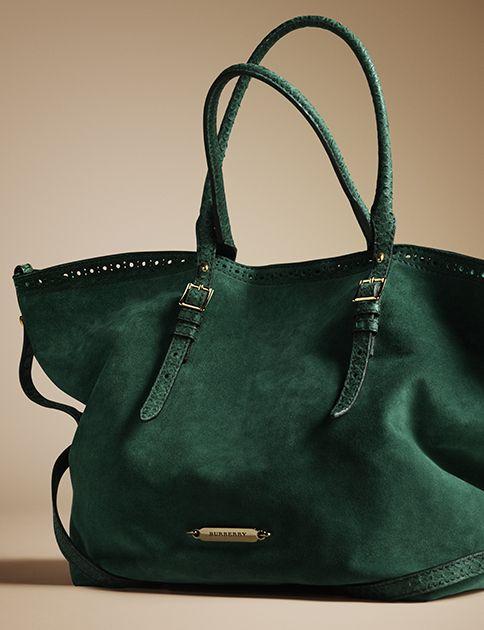 8ced6c633c3e Green Suede Handbag 10 Stunning Statement Handbags For Women 2019. Emerald  Green Suede Purse Best Image Ccdbb