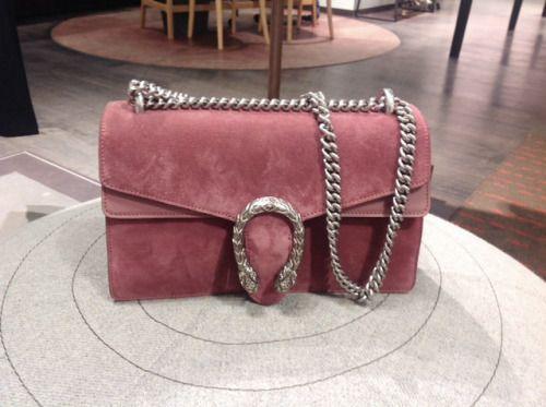 Stunning Statement Handbags