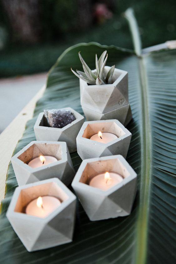 Tips for an Effective De-Stress Bath