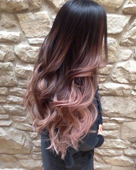 7 Tips for Preserving Dyed Hair - Easy Ways to Keep Hair Dye from Fading