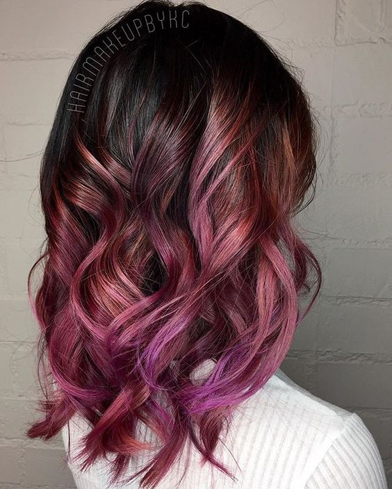 7 Tips For Preserving Dyed Hair Easy Ways To Keep Hair