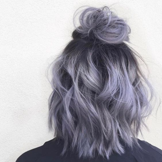 7 Tips for Preserving Dyed Hair